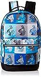 FORTNITE Kids' Big Multiplier Backpack, Blue, One Size