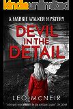 Devil in the Detail (Marnie Walker Mysteries Book 5)