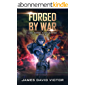 Forged by War (Jack Forge, Fleet Marine Book 9) (English Edition)