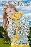 Pleasing Mindy: Galen & Mindy (Beyond Granite Falls Book 3)