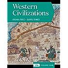 Western Civilizations (Brief Fifth Edition) (Vol. 1)