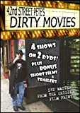 42nd Street Pete's Dirty Movies 2-DVD Collection