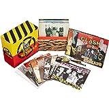 The Singles Box Set