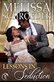 Lessons in Seduction (Once Upon an Accident Book 2)