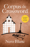 Corpus de Crossword (Crossword Mysteries Book 6)
