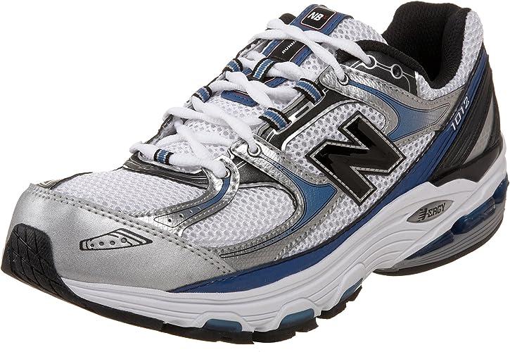 chaussures de sport homme new balance