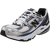 New Balance Men's 1012 V1 Running Shoe