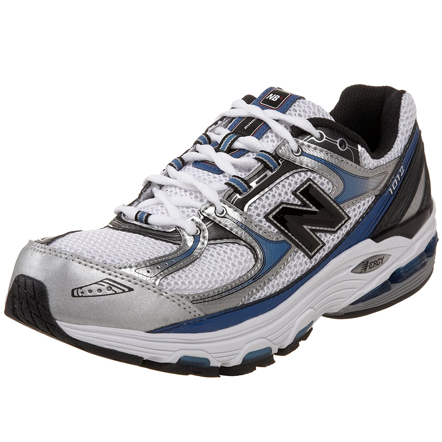 new balance 1500 running amazon