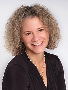 Rebecca E. Williams PhD