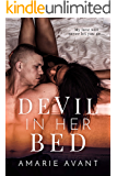 Devil In Her Bed