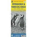Patagonia & Tierra del Fuego itm r/v (r)