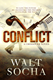 Conflict (Crossover Series)