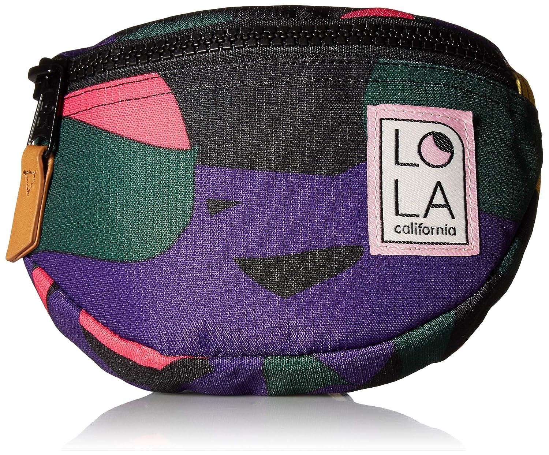 LOLA Mondo Moonbeam Bum Bag