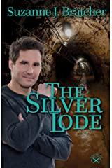 The Silver Lode (The Jerome Mysteries Book 2) Kindle Edition