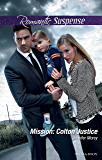 Mission: Colton Justice (The Coltons of Shadow Creek Book 7)