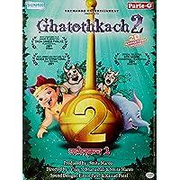 Ghatothkach 2