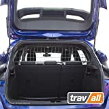 Travall Guard for Ford Focus 5 Door Hatchback (2010-2018), Ford Focus