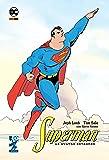 Superman. As Quatro Estações