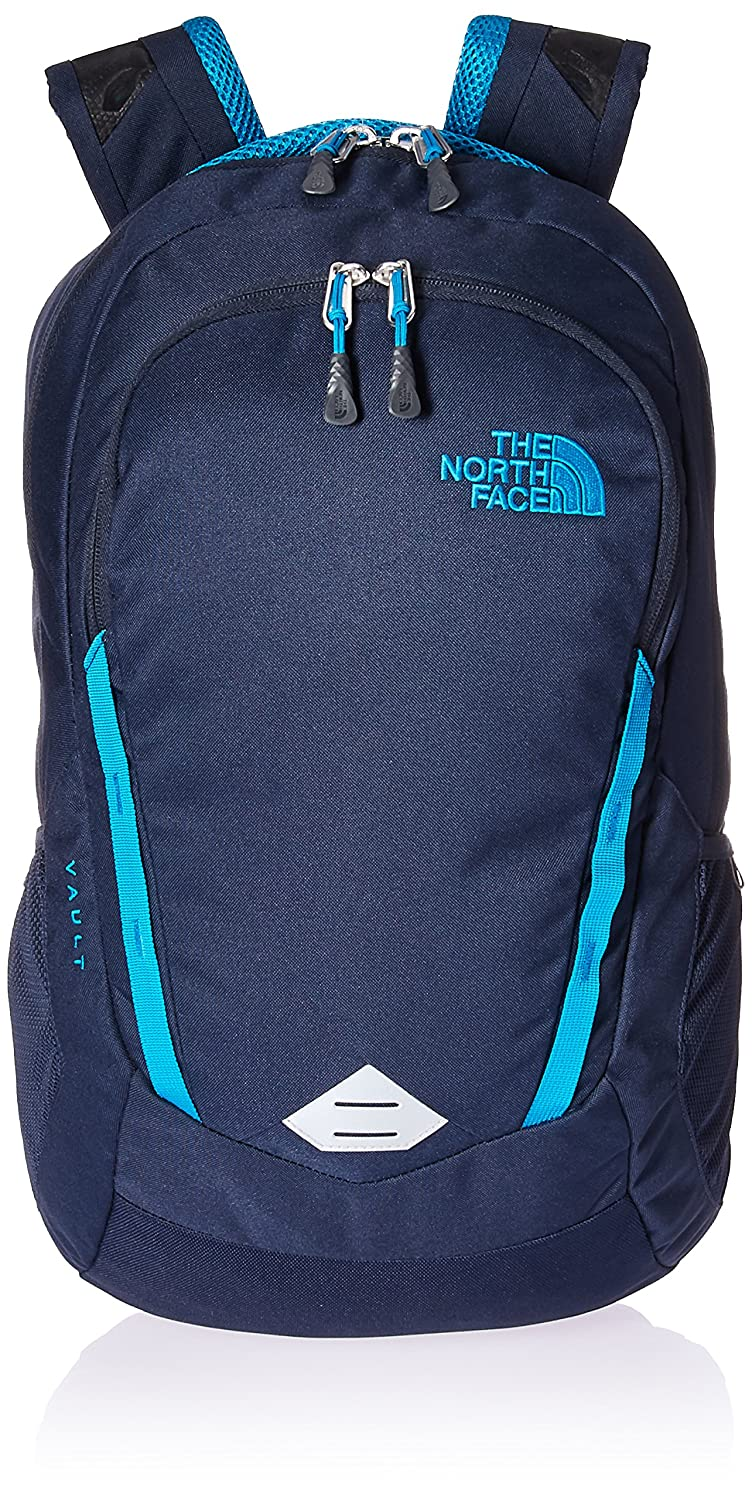 THE NORTH FACE Vault Sac à Dos Mixte NOS67|#The North Face 29149