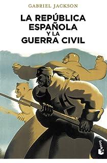 La venganza de los siervos: Rusia 1917 (Divulgación): Amazon.es ...