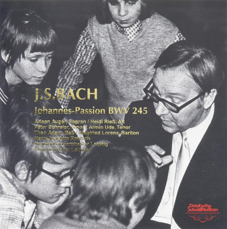 J.S.バッハ : ミサ曲 イ長調 BWV234, ミサ曲 ヘ長調 BWV233   ペランダ : ミサ曲 イ短調 (Bach : Lutheran Masses II ~ Missa in F major, BWV233 & Missa in A major, BWV234 / Bach Collegium Japan   Masaaki Suzuki) [SACD Hybrid] [輸入盤] [日本語帯?解説?対訳付]