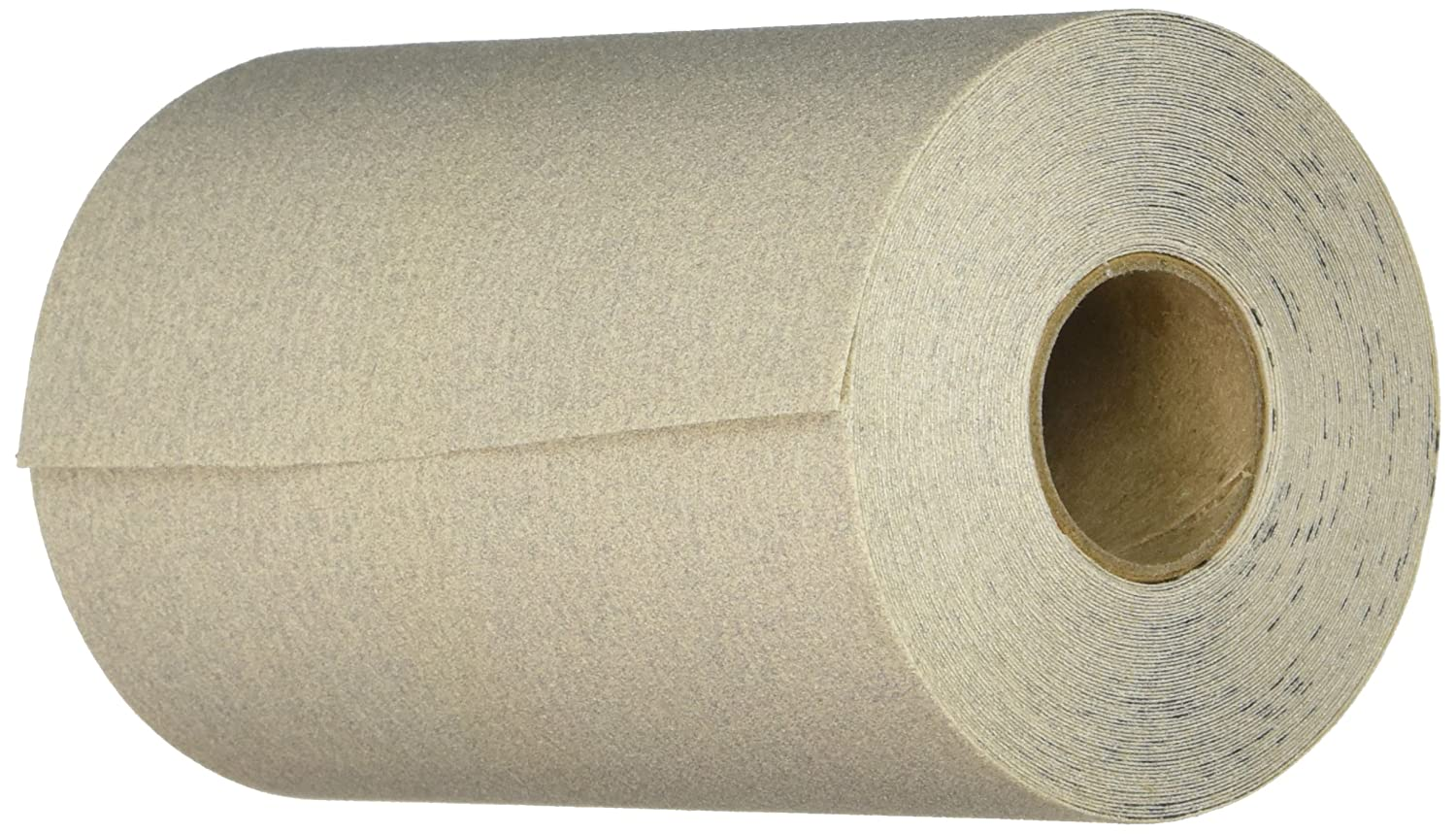 B0000223SL PORTER-CABLE 740001501 4 1/2-Inch x 10yd 150 Grit Adhesive-Backed Sanding Roll 91IYJQ43WNL