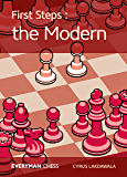 First Steps: The Modern (English Edition)