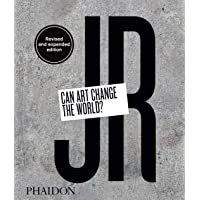 Jr. Can art change the world? - Revised