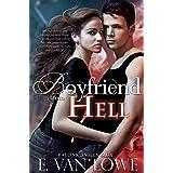Boyfriend From Hell (Falling Angels Saga Book 1)