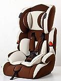 CAR BABY SEAT SWB-A ANTI FIRE