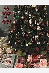 The Season of Giving Kindle Edition