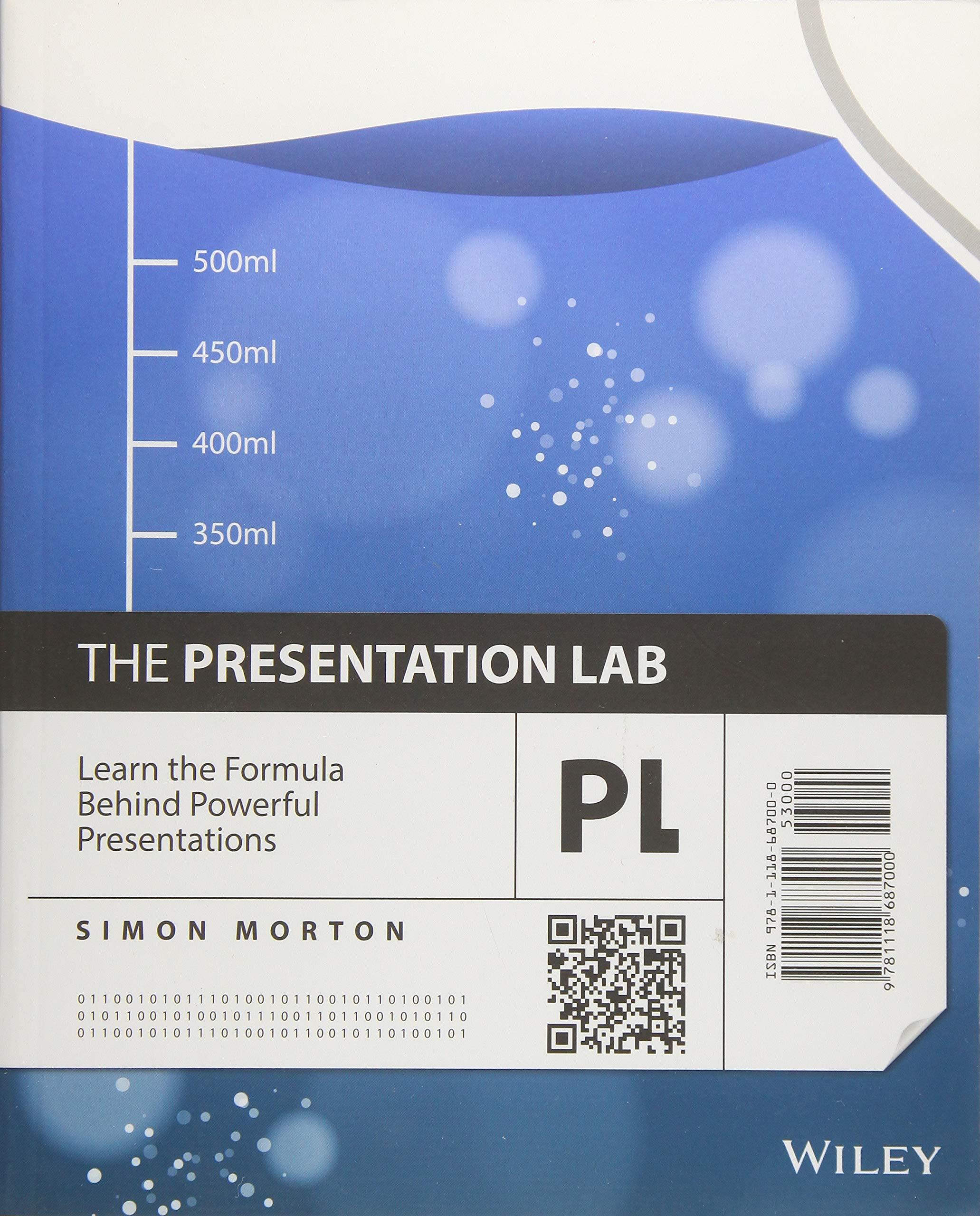 torrent presentation maker windows 8