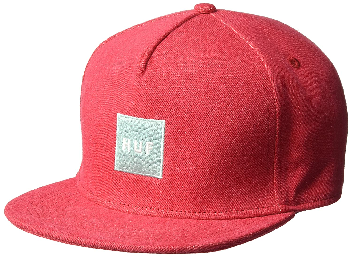 9870ed86 Top 10 wholesale Huf Clothing - Chinabrands.com