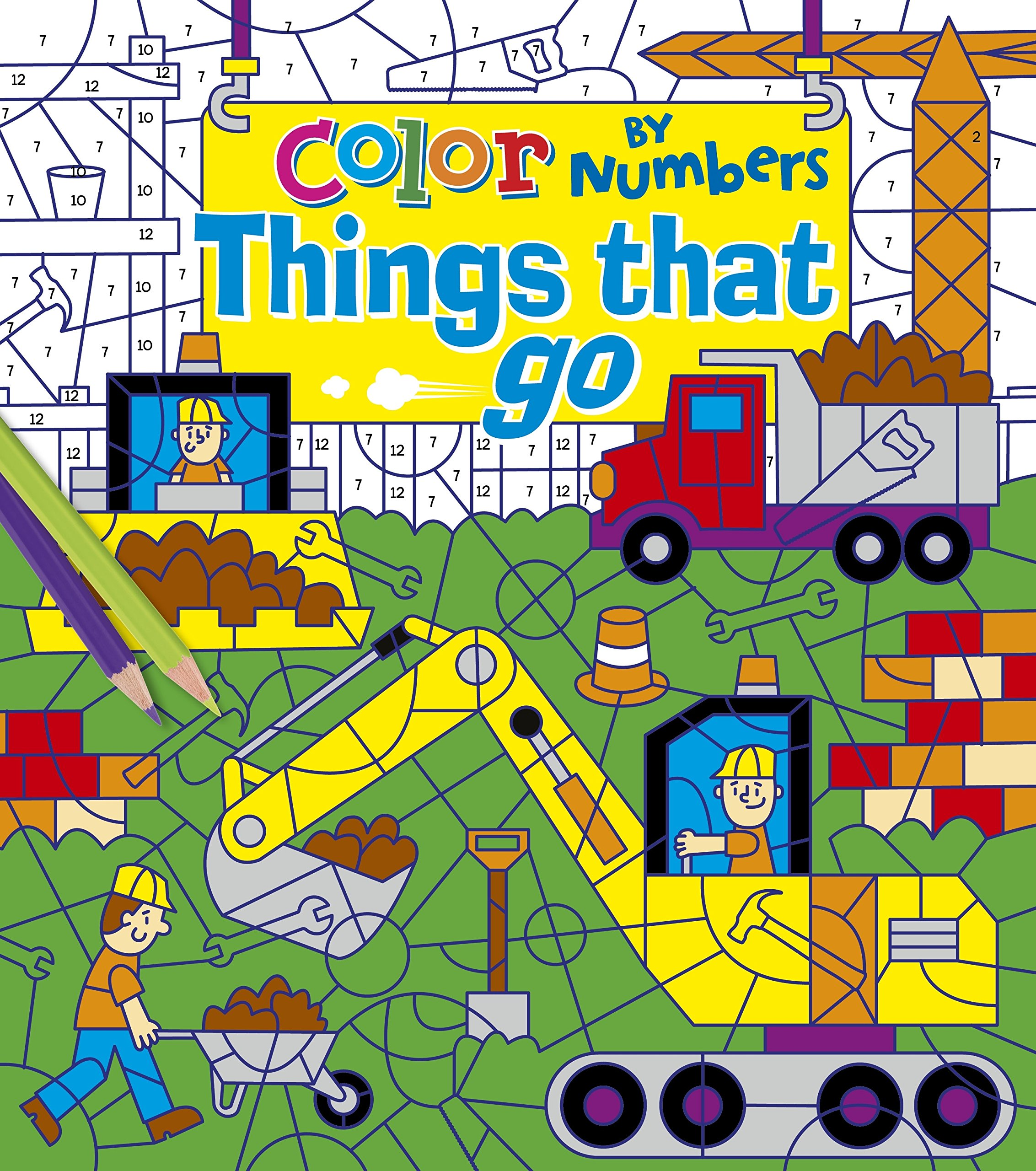 color-by-numbers-things-that-go