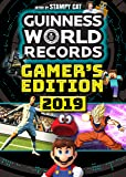Guinness World Records: Gamer's Edition 2019