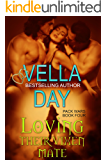 Loving Their Vixen Mate: Paranormal Werewolf Military Operation (Pack Wars Book 4)