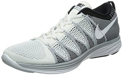 lowest price bb782 24a44 Nike Flyknit Lunar2 Herren Lauf Trainers 620.465 Turnschuhe (UK 6 US 7 EU  40,