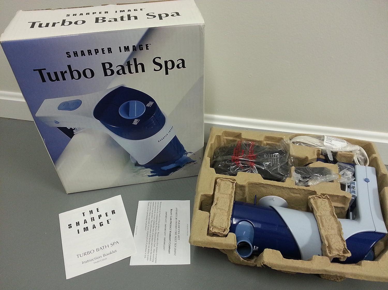 Amazing Turbo Bath Spa Photos - Bathtub for Bathroom Ideas ...