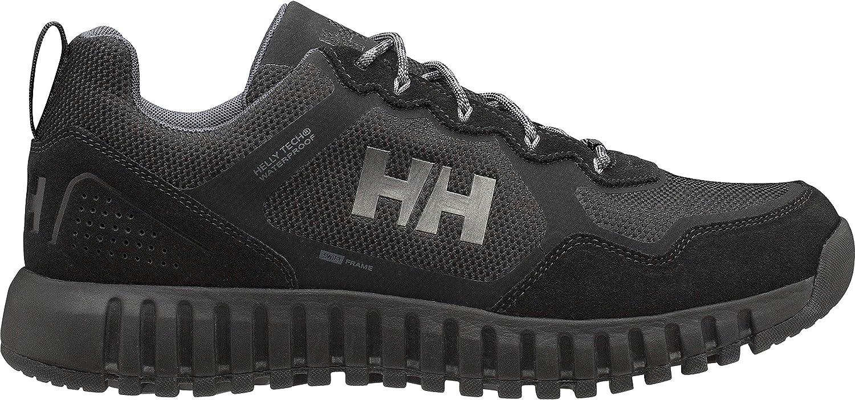 Helly Hansen Monashee Ullr Low HT Zapatillas de Deporte para Hombre