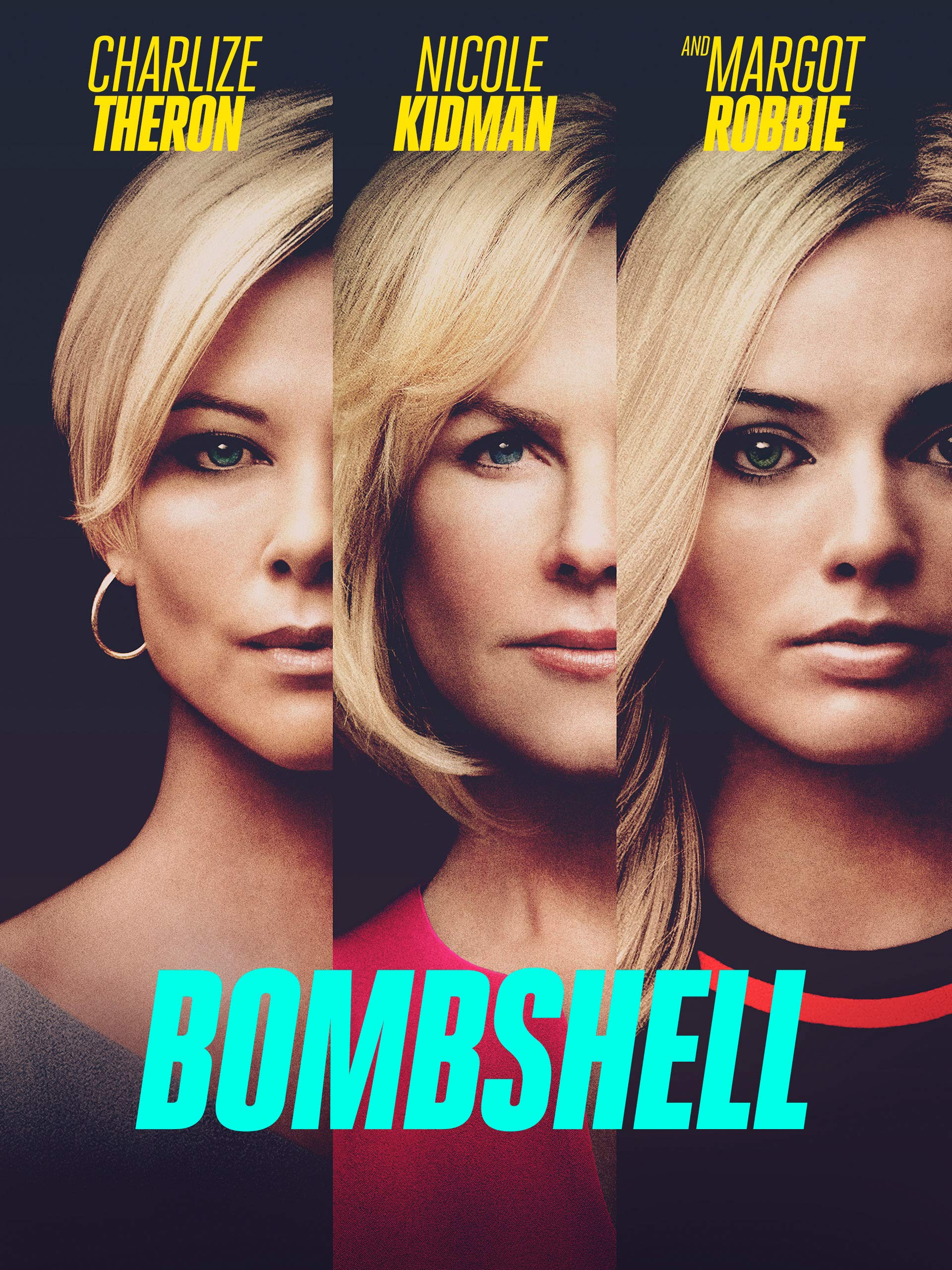 Watch Bombshell Prime Video,Pantone Color Of The Year 2020 End Of Days Orange