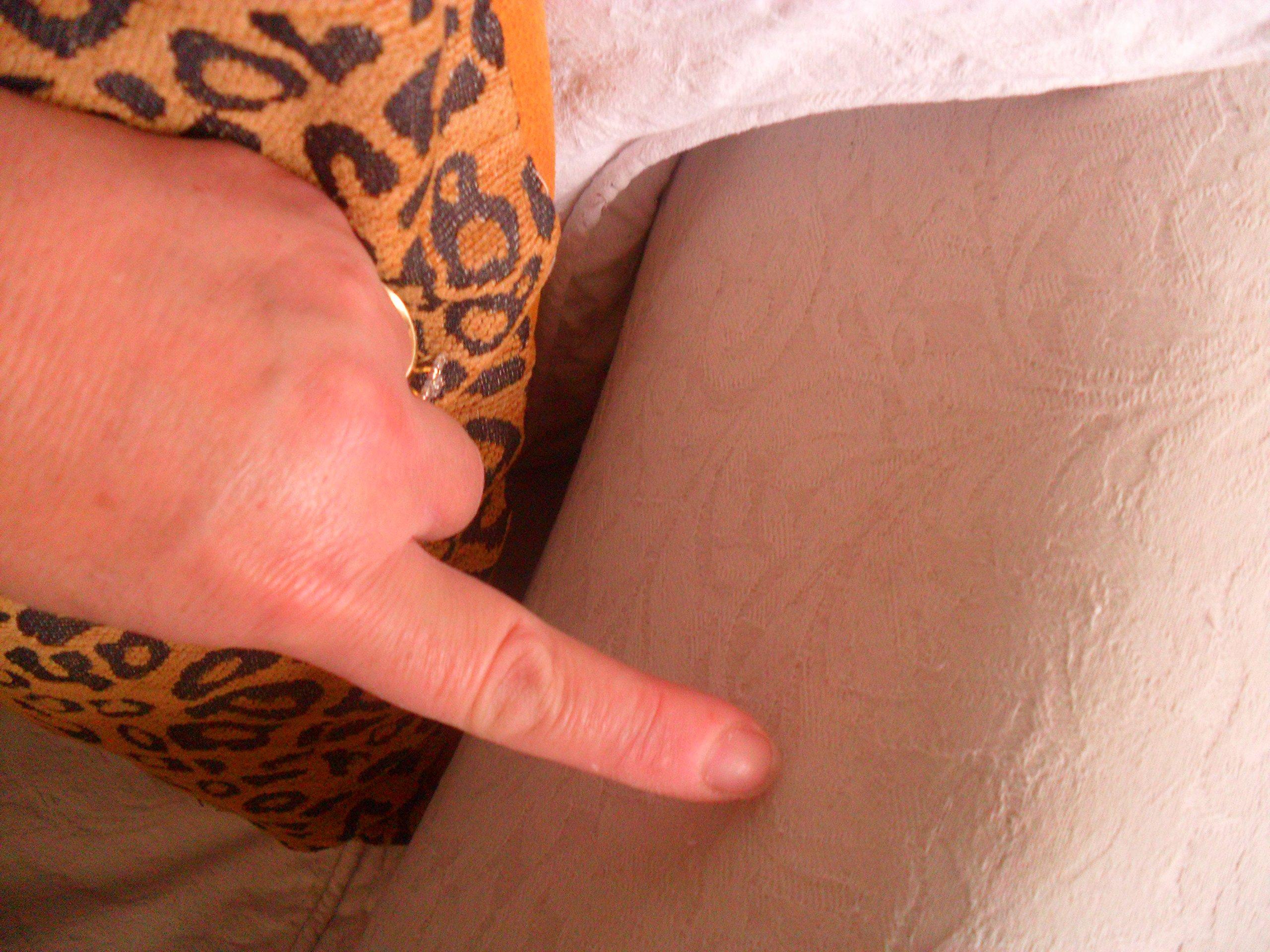 Fabric bonding powder by Supermend fabric bonding powder (Image #7)
