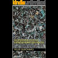 Jackson Pollock y el Expresionismo Abstracto