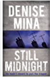 Still Midnight (Alex Morrow Book 1)