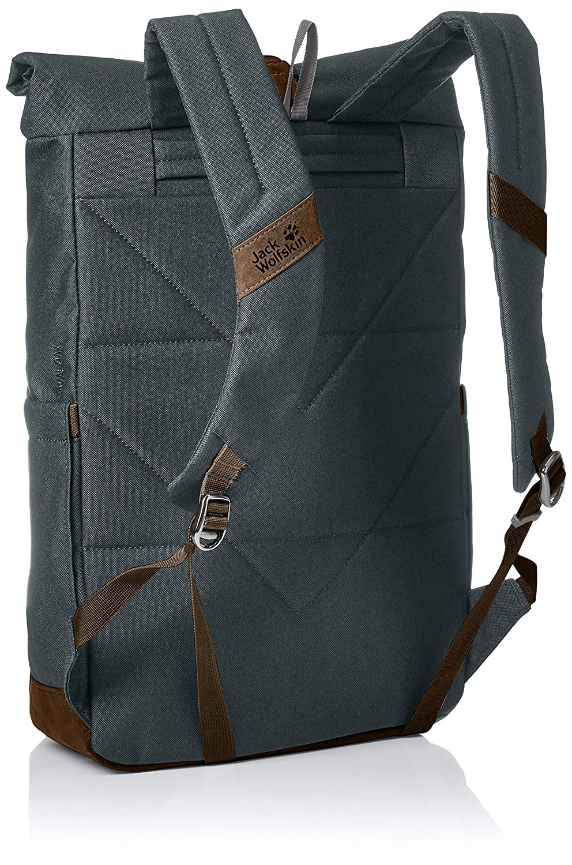 newest get cheap b7993e2f jack wolfskin royal oak backpack
