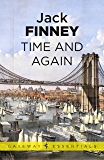 Time And Again: Time and Again: Book One (FANTASY MASTERWORKS)