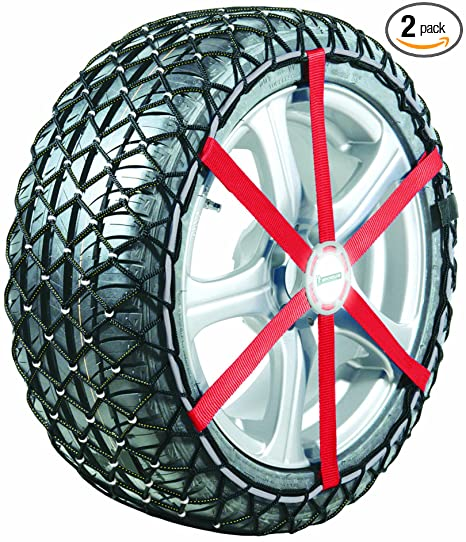 Amazon com: Michelin 9800500 Easy Grip Composite Tire Snow