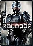 Robocop (Widescreen) (Bilingual)