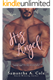 His Angel: Trident Security Book 2