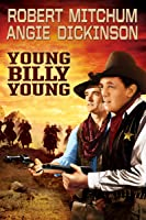 Young Billy Young
