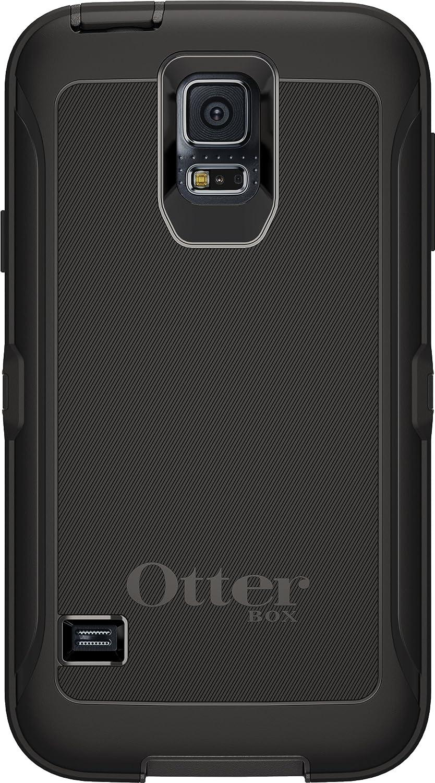 Otterbox Defender Samsung Galaxy Case Image 3